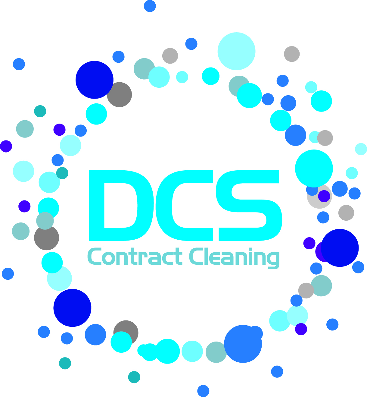 Dedman Contract Cleaning Services