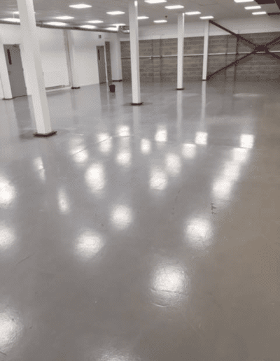 Floor cleaning gloucestershire
